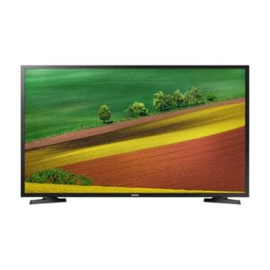 "32"" LED TV , Full HD TV ,Smart TV , Built in Wifi ,connect share"